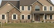 homes in Stephen Black Builders Inc. Custom Home Builder by Stephen Black Builders Inc.