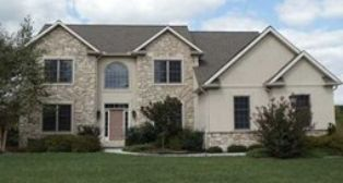 Stephen Black Builders Inc. Custom Home Builder by Stephen Black Builders Inc. in Lancaster Pennsylvania