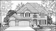 Ashwood Creek/Steve Carr Builders<