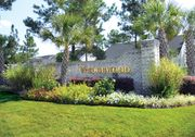 homes in Wedgewood at Lanvale by Stevens Fine Homes