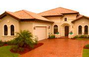 Fort Myers, FL 33912