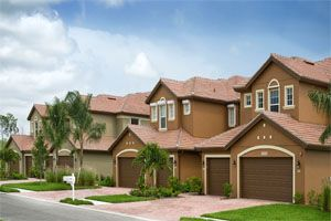 6626 Alden Woods Cir Naples,FL 34113-3187
