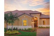Coronado Villa - Paseo: Fort Myers, FL - Stock Development