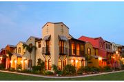 San Clemente - Paseo: Fort Myers, FL - Stock Development