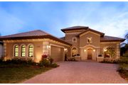 Montessa II - Paseo: Fort Myers, FL - Stock Development