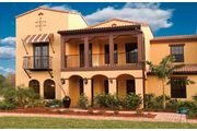 San Benito - Paseo: Fort Myers, FL - Stock Development