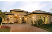 Ravenna II - Paseo: Fort Myers, FL - Stock Development