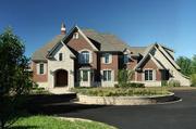 Vista Ridge Estates/Stoneridge<