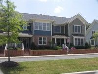 Creek's Edge at Stony Point by StyleCraft Homes in Richmond-Petersburg Virginia