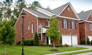 homes in Three Notch Place by StyleCraft Homes