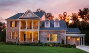 homes in West Oak by StyleCraft Homes