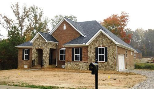 house for sale in West Oak by StyleCraft Homes