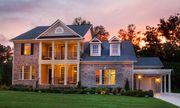 Woodside Estates<