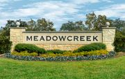 homes in Meadow Creek by HF2