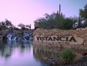 homes in Vistancia by Vistancia Family of Builders