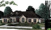 Williamsburg Estates