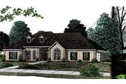 Williamsburg Estates by TP Builders, Inc