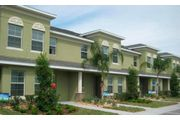 Thousand Oaks - Entry 97 by Lennar