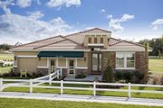 Valterra - Entry 70 by K. Hovnanian  Homes ®