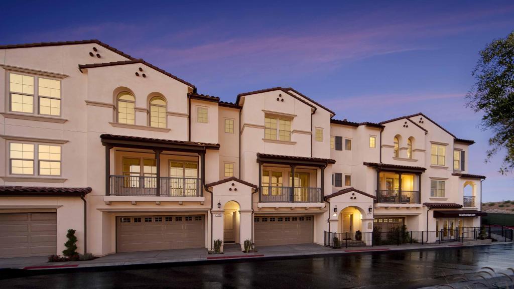 yorba linda real estate and homes for sale topix