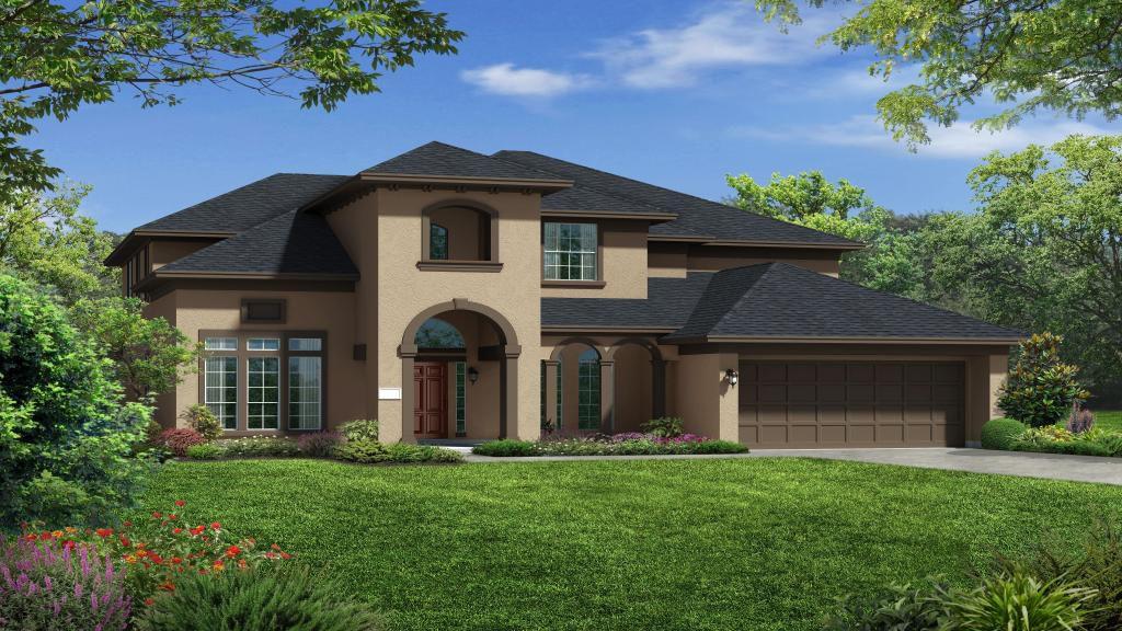 4707 Isla Canela, League City, TX Homes & Land - Real Estate