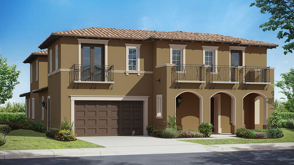 west covina homes for sale homes for sale in west covina ca homegain