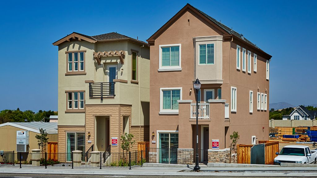 Livermore homes for sale  Homes for sale in Livermore CA  HomeGain