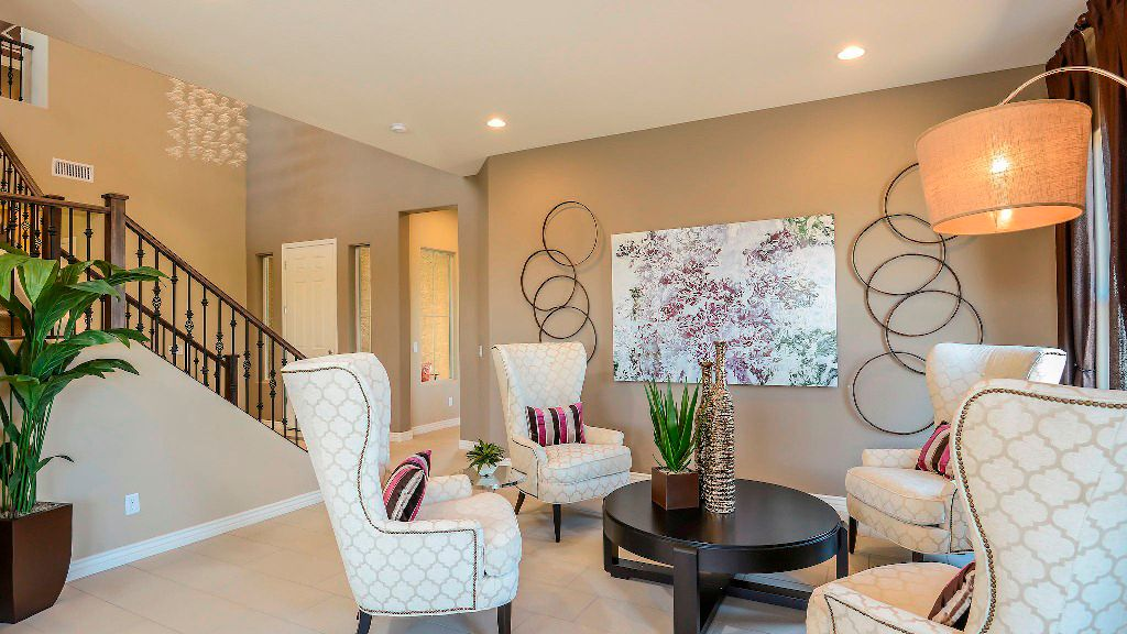 Cottonwood Lehi Crossing Passage Collection in Mesa