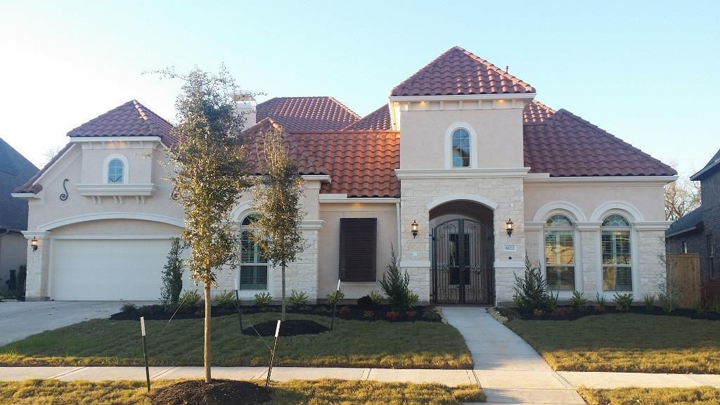 6122 Alexander Falls Lane, Sugar Land, TX Homes & Land - Real Estate