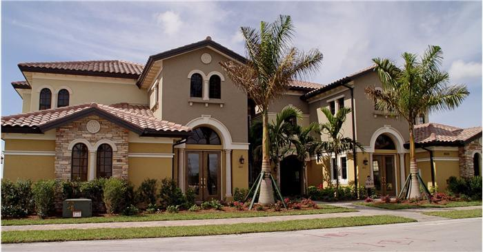 9105 Prima Way Naples,FL 34113-7769