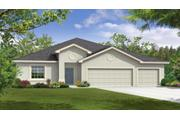 Emerson - The Estates at Pearl Lake: Sanford, FL - Taylor Morrison