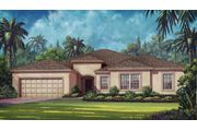 Hudson - The Estates at Pearl Lake: Sanford, FL - Taylor Morrison