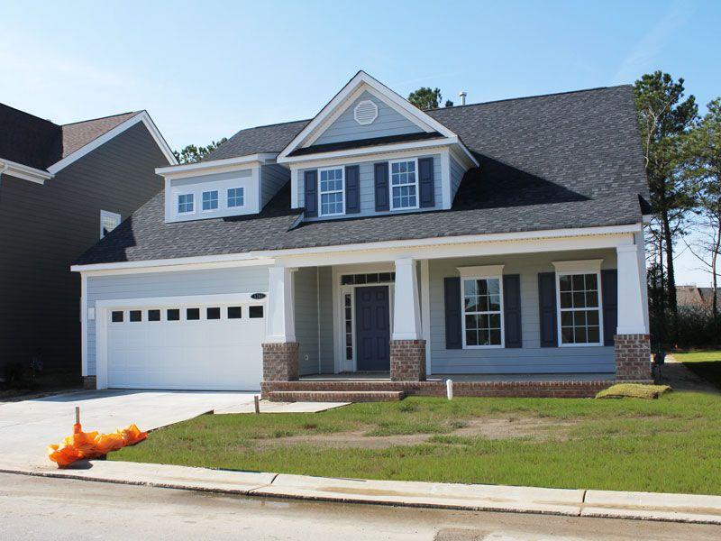 Virginia Beach Property Taxes Records