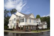 Lakeside Cove - B2101 - Sajo Farm: Virginia Beach, VA - Terry Peterson Residential