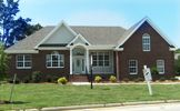 Afton Homes of VA—Riatta - North Shore at Ridgely Manor: Virginia Beach, VA - Terry Peterson Residential