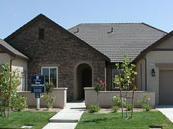 Clovis, CA 93619