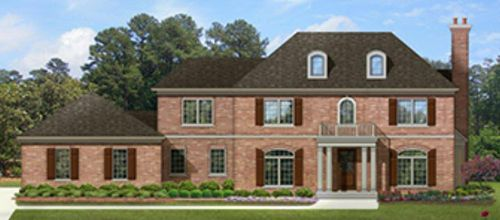 The Enclave at Heritage Estates by The Enclave at Heritage Estate in Chicago Illinois