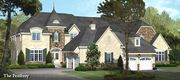 Carriage Homes At Haverford Reserve (The)<