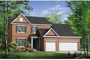 Mount Juliet, TN 37122