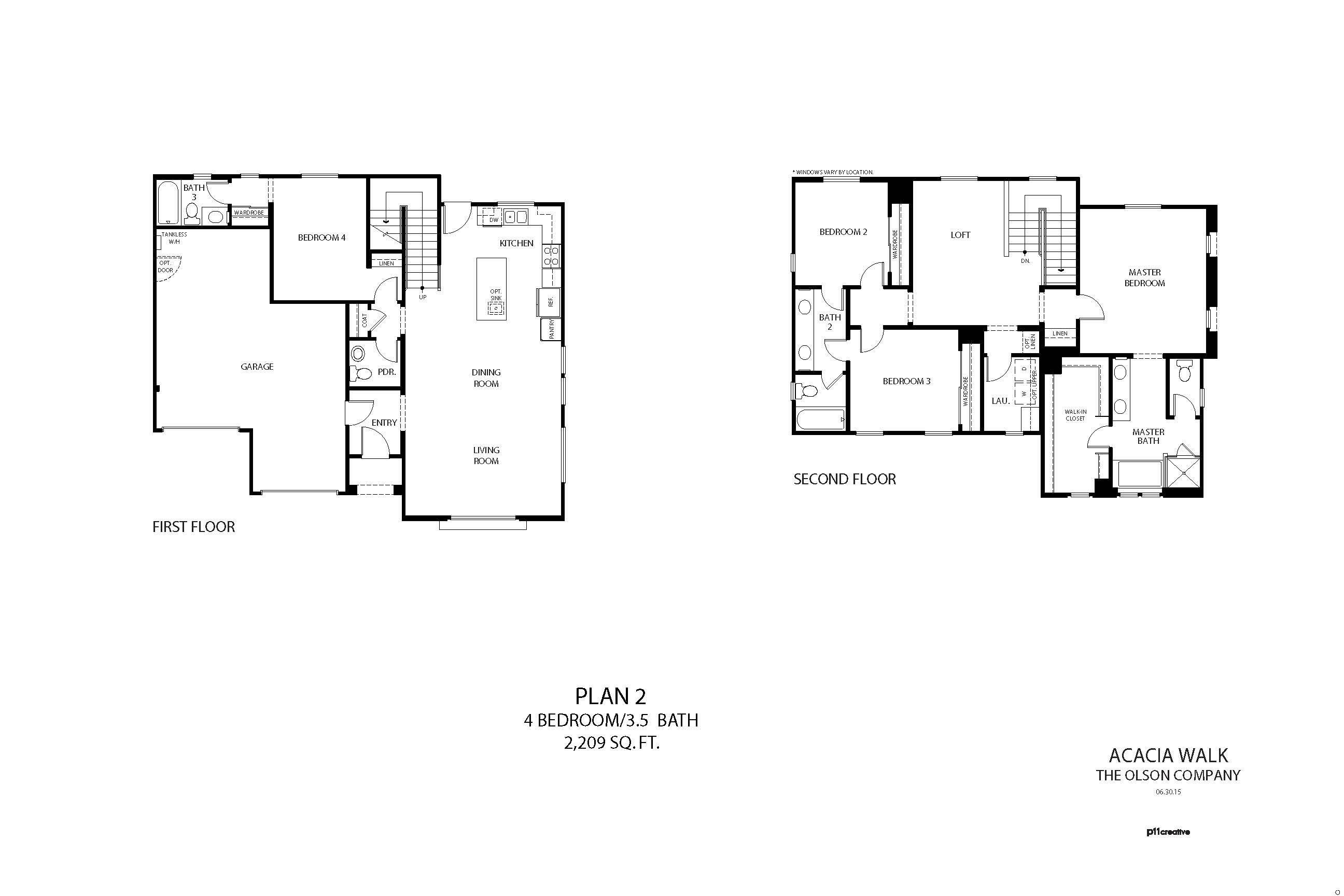 650 Camino de Teodoro, Walnut, CA Homes & Land - Real Estate