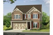 Highlands of Sandy Springs by The Providence Group