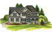 The Galveston - The Hollow: Ballston Spa, NY - Thomas J Farone & Son, Inc