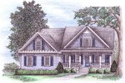 Wilmington - Jenna's Forest: Ballston Spa, NY - Thomas J Farone & Son, Inc
