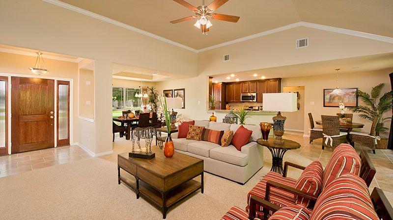 Homegain find a real estate agent realtor real for Tilson homes