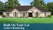 Tilson Homes, Built On Your Lot in Houston