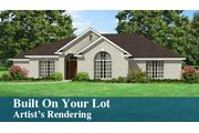 Palacios - Tilson Homes, Built On Your Lot in Weatherford: Weatherford, TX - Tilson Homes