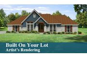 Tilson Homes, Built On Your Lot in Spring by Tilson Homes