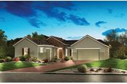 The Fairview - Highland Estates: Sparks, NV - Tim Lewis Communities