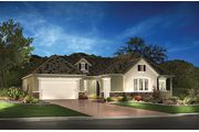 The Monte Cristo - Highland Estates: Sparks, NV - Tim Lewis Communities