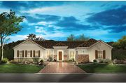 The Silver Peak - Highland Estates: Sparks, NV - Tim Lewis Communities